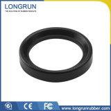 Подгонянное кольцо силиконовой резины Viton хорошего качества