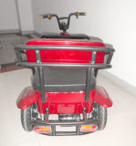 工場販売の最もよい品質の大人の電気スクーター