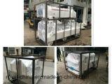 Máquina automática llena de Gluer de la carpeta con ISO9001