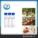 Flavoring 542-28-9に使用するガンマValerolactone