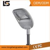 Eco 에너지 절약 친절한 알루미늄 30W LED