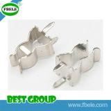 El fusible del PWB acorta Fbfc1091