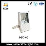 높은 루멘 옥외 100W LED 플러드 빛