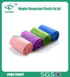 Microfiber Bad Towe gute Qualitätssport-Tuch