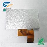 "4.3 "" 24 Bildschirm-Bildschirmanzeige Bits RGB-Ili6480 LCD"