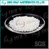 Baso4 HDPE 화합물