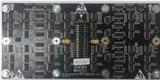 indicador de diodo emissor de luz pequeno da cor cheia do pixel de 1.92mm (400*300)