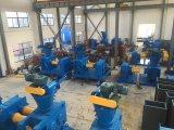 Sepiolite/compressor seco DH650 rolo da gipsita