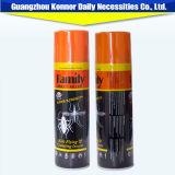 Familien-Aerosol-Insekt-Mörder-Spray-Haushalts-Chemikalien