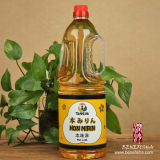 Salsa de condimento japonesa de Tassya Mirin Fu 500ml