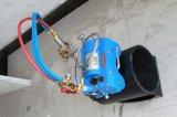 Cortador de tubos de corte magnético CG2-11C Pipe Cutter