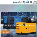 generatore di 80kw/100kVA 120kw /150kVA con il motore di Weifang Huafeng