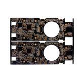 4 PWB do protótipo da placa de circuito impresso da camada OSP para equipamentos dos produtos electrónicos de consumo