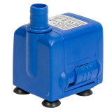 Bomba de água da C.C./bomba de água 220V da bomba água da fonte (HL-500)