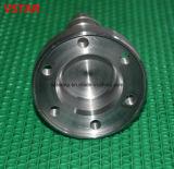 Pezzo meccanico personalizzato di CNC dell'OEM per macchinario