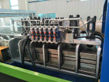 Машина рамки виллы Kell света технологии G550 Австралии стальная