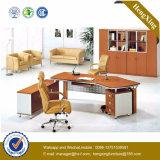 Het moderne Uitvoerende Bureau van de Manager (NS-NW107)