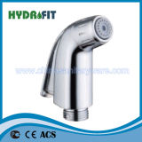 Туалет Shattaf хорошего качества (HY215)