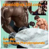 Hormona esteroide de Decanoate Decadurabolin Deca del Nandrolone de la alta calidad