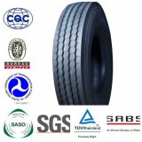 중국 12r22.5 전부 강철 트레일러 드라이브 강철 TBR 트럭 타이어