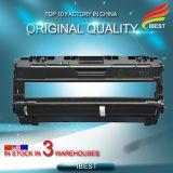 Calidad original compatible para la unidad de tambor del hermano Dr221 Dr241 Dr251 Dr261 Dr281 Dr291 para el cartucho del tambor del hermano Hl-3140 Hl-3150 Hl-3170