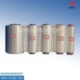 De Vezel van het polyethyleen/Garen/de Kabel van de Vezel van Hmpe Fiber/UHMWPE/Lijn tyz-Lp21 (60)