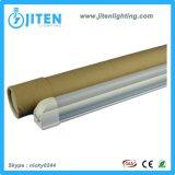 Indicatore luminoso Integrated del tubo T5, alta qualità 4W 30cm adatti a parcheggio