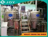 De Machines van het Bier van het Vat van de maïsmeelpap