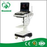 Hohe Präzisions-medizinischer Digital-Farben-Doppler-Herzultraschall-Scanner-spezieller Gebrauch für Herzprüfung und Herzchirurgie