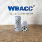 466634-3 기름 필터 생산 라인 610800070015 Vg1540070007 Wb218A W11102