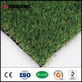 Sunwing DIY Natural Look Landingscaping hierba de jardín