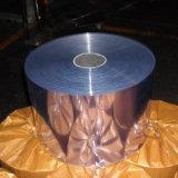 Strato rigido del PVC per Thermoforming per la casella, pellicola dura del PVC