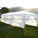عمليّة بيع حارّ فائقة نوعية حادث خيمة, خيمة كبيرة لأنّ حادث, يطوي خيمة