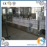 Автоматическая машина завалки бутылки напитка сока in-1 Xgf 3