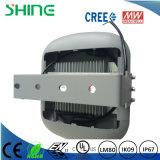 UL 열거된 모듈 SMD LED 플러드 빛 200W 옥외 Aold0104A
