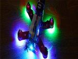 Держатель СИД мотора круга X2-5V Matek для украшения Quadcopter
