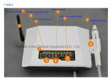 치과 스케일링 장비 무선 초음파 계량인 Vrn-A6