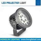 Neues Flutlicht 18W 36W 60W 70W des Scheinwerfer-LED