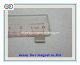 Permanenter Vierecks-Neodym-Magnet