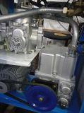alto 1.1m Censtar erogatore del combustibile di 60X40X110cm nella stazione di servizio