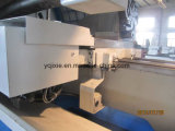 Lathe CNC Ck6132