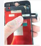 Новый первоначально экран касания индикации LCD мобильного телефона на iPhone 7