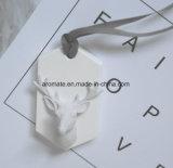 Scented керамический отражетель ароматности украшения автомобиля (AM-151)
