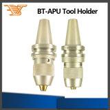 Цыпленок Collet держателя инструмента Bt-Apu высокого качества 3dvt