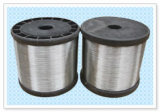 Axial Filament Spool Wire Galvanized Wire
