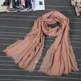 Écharpes musulmanes de Hajab de perle turque neuve de mode de la vente en gros 2016 avec des Muliti-Couleurs