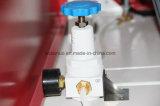 Taglierina ad alta velocità del laser di Hotsale per metallo