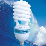 에너지 절약 전구 절반 나선형 에너지 절약 전구