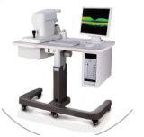 10월 눈 장비 광학적인 일관성 단층 촬영 Mce- Ose-2000
