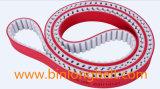 Qualité industrielle véritablement sans fin de courroies de courroie du calage Belt/PU de câble d'unité centrale